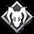 Class-Berserker-Silver