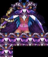 Mephisto 3