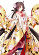 Shikisaber3