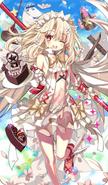 Choco Angel
