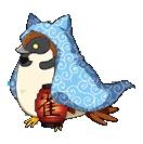 Sparrow04 nekomata