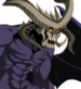 Greater DemonIcon