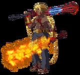 BeowulfSprite3