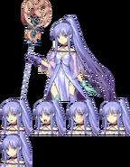 Medea Lily 2
