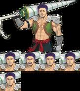 Brock 2
