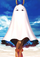 Nitocris (Assassin)