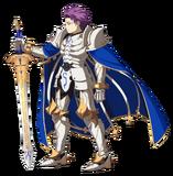 Saber Lancelot 3rd