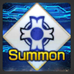 Summoning Button 3