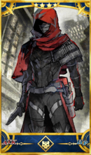 Assassincardborder13