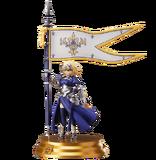 Jeanne d'Arc 01