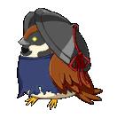 Sparrow03 dōbyōshi-nyōbo