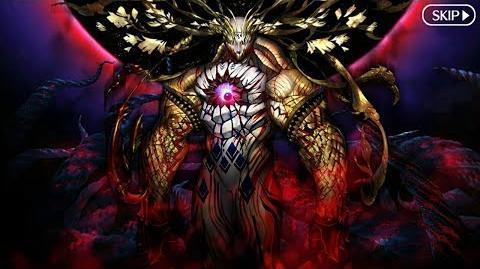 【Fate Grand Order】Goetia Noble Phantasm Ars Almadel Salomonis - Engsub, Vietsub-0