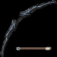 Atalter bow 1