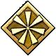 Class-All-Gold