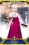 OkitaSoujiArcadeCardStage01