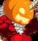 Red Pumpkin MARUIcon