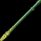 Cu proto spear