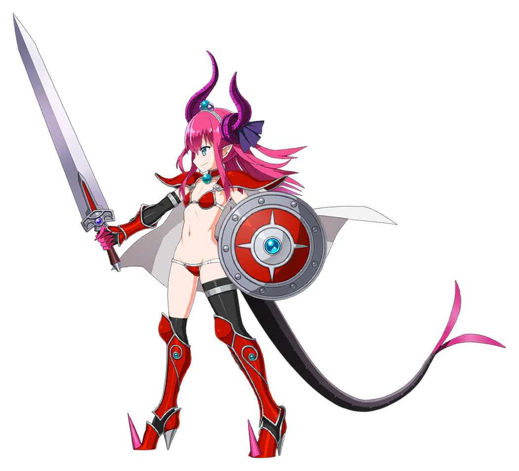 Fate Go Halloween 2020 Gettting A Fifth Hero Elly Elizabeth Báthory (Brave) | Fate/Grand Order Wikia | Fandom