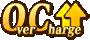 Overcharge3icon