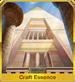 Ramesseum icon
