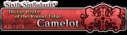 CamelotButtonNA