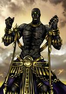 Darius1
