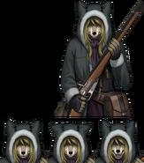 Furries Gunner