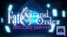 Discord Server Banner 1