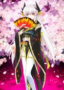 Kiyohime3