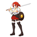 Boudica battlesprite 2