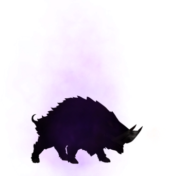 Sprite (Shadow)