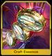 Parasitic Bomb icon