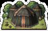 Akuta Encampment