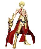 GilgameshArcadeStage03