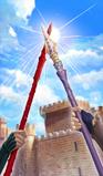 KnightsOath