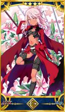 Archercardborder18