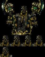 Darius 2