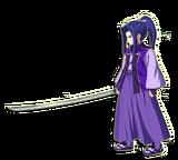Kojiro Sprite1