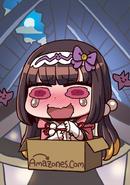 OsakabehimeAF
