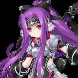 S146 status servant 3