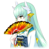S056 card servant 2