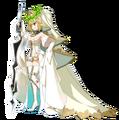 Bridesprite3.png