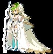 Bridesprite3