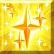 CritStar