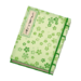 JapaneseBookGreen