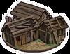 Settlementicon