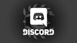 Discordserver