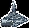 Yaga Moskova2 truck