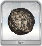 File:Yggdrasil seed.png