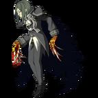 Phantomsprite2